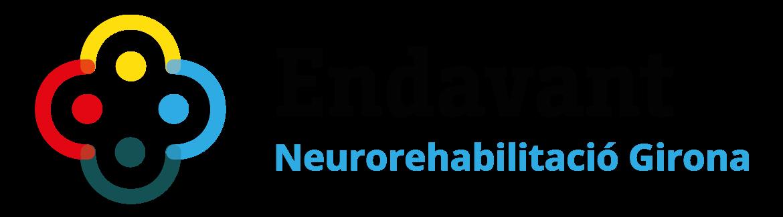 Endavant – Neurorehabilitació