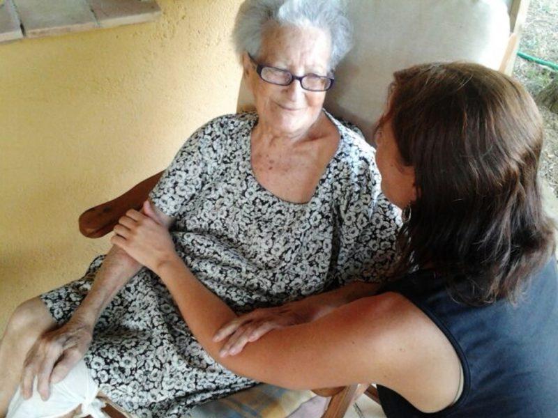 Endavant-Neurehabilitació-Girona1